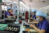 Hội thảo về áp dụng mức lương tối thiểu vùng: Đảm bảo hòa lợi ích giữa người lao động và doanh nghiệp