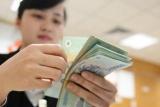 Đồng loạt tăng lương hưu và trợ cấp cho 8 nhóm đối tượng