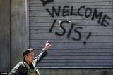 Malaysia cảnh báo IS tràn sang Đông Nam Á sau thất bại ở Trung Đông