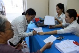 8 nhóm đối tượng được tăng lương hưu, trợ cấp từ ngày 15/8