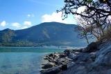 Côn Đảo lọt top 4 thiên đường Đông Nam Á phải đến