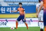 Xuân Trường hào hứng với HLV Park Hang-seo