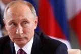Tổng thống Putin chỉ đạo hỗ trợ Việt Nam 5 triệu USD khắc phục hậu quả bão lụt