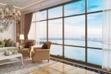 Ra mắt căn hộ D'eldorado – Ngắm cảnh Sông Hồng, đón gió Hồ Tây