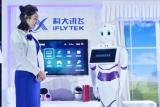 """Cổ phiếu trí tuệ nhân tạo giờ thành hàng """"hot"""" ở Trung Quốc"""