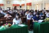 Kiên Giang tích cực đào tạo nghề cho lao động nông thôn