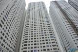 Lượng căn hộ ở Hà Nội mở bán mới cao nhất 5 năm trở lại