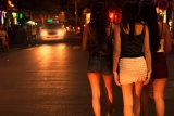 Quận Hai Bà Trưng triển khai kế hoạch phòng, chống tệ nạn mại dâm năm 2018