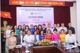 Xây dựng và  phát triển tiêu chuẩn kỹ năng nghề quốc gia Việt Nam nhìn từ kinh nghiệm các gói đào tạo của Úc