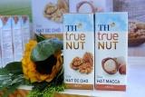 Hội thảo Quốc tế lần thứ nhất về dinh dưỡng sữa hạt: Đón đầu xu hướng tiêu dùng lành mạnh
