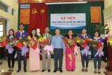 Yên Bái: Kỷ niệm ngày Công tác xã hội Việt Nam 23/8