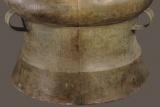 Trưng bày hơn 300 báu vật khảo cổ học Việt Nam tại Bảo tàng Lịch sử Quốc gia