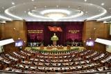 Chính thức ban hành Nghị quyết số 27-NQ/TW về cải cách chính sách tiền lương