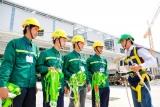 Sóc Trăng: Hướng đến Tháng hành động An toàn vệ sinh lao động 2018
