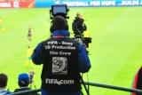 VTV đã có bản quyền phát sóng World Cup 2018