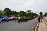 Nam Định: Tăng cường công tác phòng, chống tệ nạn xã hội