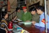Nam Định: Phòng tránh nguy cơ hoạt động mại dâm tại các cơ sở 'nhạy cảm'