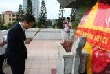 Thành phố Hưng Yên thực hiện kịp thời chính sách ưu đãi người có công