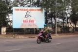 Yên Bái quyết liệt đấu tranh phòng, chống tệ nạn mại dâm