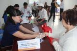 Bộ Lao động- TBXH đề xuất cấp bù 12% lương hưu cho lao động nữ