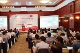 Đối thoại về lao động và Bảo hiểm xã hội với doanh nghiệp Hàn Quốc