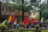 Quảng Ninh: Các địa phương nhiệt tình hưởng ứng Tháng hành động phòng, chống ma túy