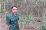 Những tấm gương sáng trên mảnh đất Thừa Thiên