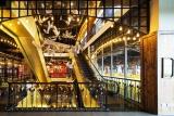 Top những nhà hàng có kiến trúc ấn tượng nhất ở Bà Nà Hills