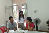 Quảng Ninh: Chú trọng công tác phòng và trị liệu rối nhiễu tâm trí dựa vào cộng đồng.