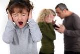 Bạo lực gia đình: Vì sao nạn nhân thường im lặng?