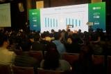 Hội nghị bất động sản Việt Nam 2018: Nơi thảo luận, đưa ra định hướng của ngành bất động sản Việt Nam