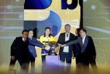 """Ra mắt ứng dụng gọi xe """"be"""", mô hình kinh doanh vận tải khác biệt đầu tiên tại Việt Nam"""