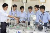 Tạo sự chuyển biến về chất lượng và hiệu quả giáo dục nghề nghiệp