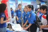 Quảng Nam: Tỷ lệ lao động qua đào tạo đạt 58,51%