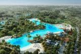 Gặp gỡ đại diện Crystal Lagoons - Đơn vị đứng sau những tiện ích biển hồ nước mặn 'sang chảnh' nhất thế giới và tại Việt Nam