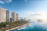 Cơ hội sinh lời hấp dẫn từ Dự án Best Western Premier Sapphire Ha Long