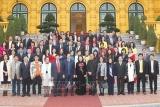 Quỹ Bảo trợ trẻ em Việt Nam 'Tri ân những tấm lòng vàng'