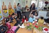 Tiếp tục nâng cao vai trò của nghề công tác xã hội ở Đà Nẵng