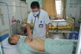 Kết quả đạt được và những hạn chế cần khắc phục trong phát triển dịch vụ công tác xã hội ở Việt Nam