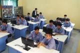 Hà Tĩnh đổi mới nâng cao chất lượng giáo dục nghề nghiệp