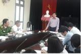 Hà Nội: Đẩy mạnh công tác tuyên truyền phòng, chống HIV/AIDS và phòng, chống ma túy, mại dâm