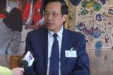 Bình đẳng giới và trao quyền cho phụ nữ Việt Nam