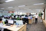 Viettel thành lập Công ty An ninh mạng -  nhận trách nhiệm trở thành lá chắn thép tại Việt Nam