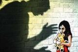 Xâm hại tình dục: Hãy ngăn chặn ngay để bảo vệ trẻ em