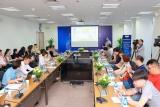 Cần thúc đẩy vai trò và hiệu quả của truyền thông trong quảng bá các điển hình khởi nghiệp