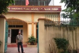 Câu lạc bộ Thương binh nặng thành phố Nam Định: Mái nhà chung của những thương binh