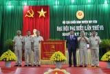 Cựu chiến binh huyện Duy Tiên giúp nhau giảm nghèo