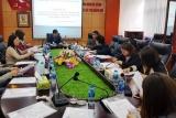 Quảng Ninh tăng cường công tác phòng, chống tệ nạn mại dâm