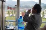 Lào Cai: Hiệu quả trong điều trị thay thế nghiện các chất dạng thuốc phiện bằng thuốc Methadone
