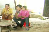 Hiệu quả từ hoạt động tuyên truyền về  bình đẳng giới trong đồng bào người Dao ở Lào Cai